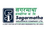 Sagarmatha Insurance