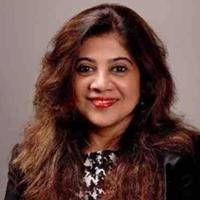 Dr. Tanaya Mishra