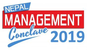 Nepal Management Conclave 2019